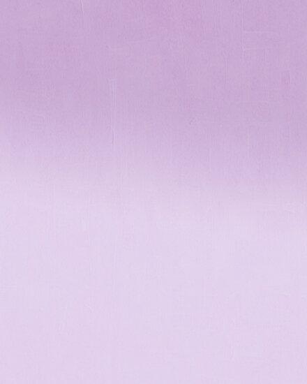 Ombre Fade Pastel Lilac Purple Trendy Color Way Throwback Retro - Color-lila-pastel