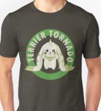 Terrier Tornado Unisex T-Shirt