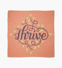 Thrive Scarf