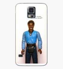 iPhone Case - Lando ESB Case/Skin for Samsung Galaxy