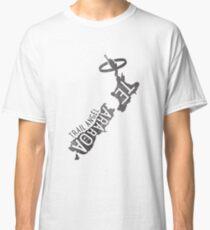 Trail Angel Classic T-Shirt