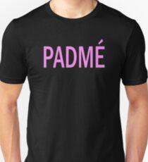 Padme - Yonce Unisex T-Shirt