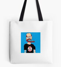 Contemporary Sweeshome Tote Bag