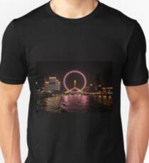 Tianjin China T-Shirt