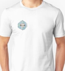 Chatter Mouth Unisex T-Shirt