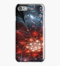 Just a Splash iPhone Case/Skin