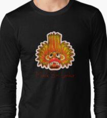 Maks Sri Lanka  T-Shirt