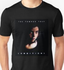 The Temper Trap - Conditions Unisex T-Shirt