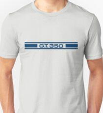 GT350 Unisex T-Shirt