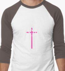 XO Starboy T-Shirt