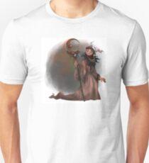 Make My Monster GROW! T-Shirt