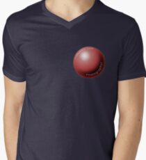 redbubble.com Photographer T-Shirt
