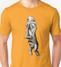 Dalí Unisex T-Shirt