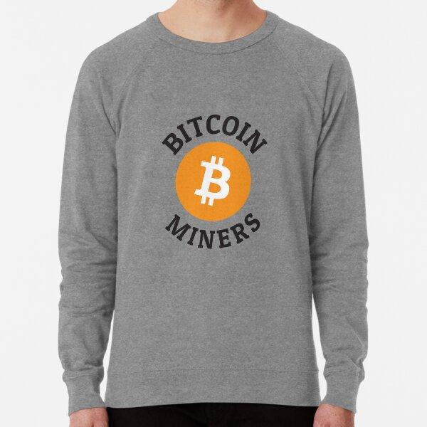 Hardac mining bitcoins gdbserver arm binary options