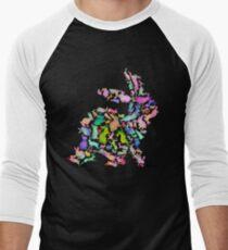 Soul Bunny - Spring Time - Dark T-Shirt