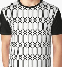 In the net Graphic T-Shirt