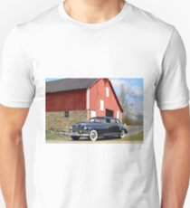 Packard T-Shirt