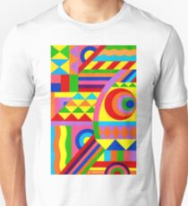 MONKISH WORK T-Shirt