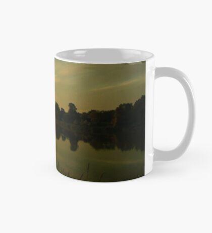 The Magic of the Moment... Mug