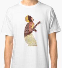 Visions Classic T-Shirt