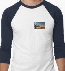 face body boy T-Shirt