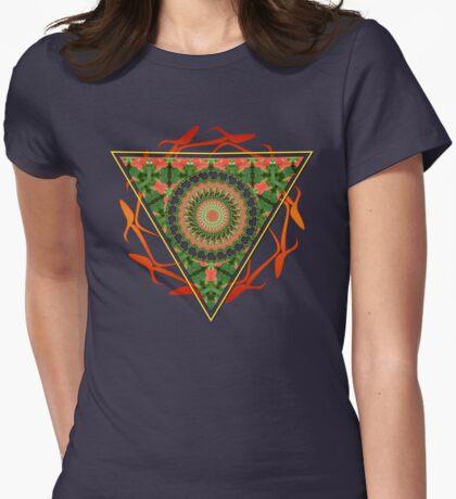 tripama T-Shirt