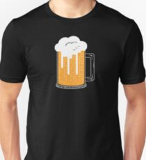 City Beer T-Shirt