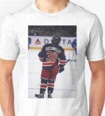 Mats Zuccarello Unisex T-Shirt