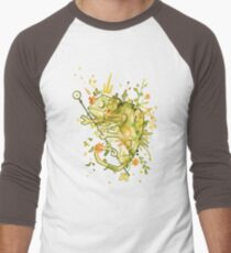 Rey del camuflaje T-Shirt