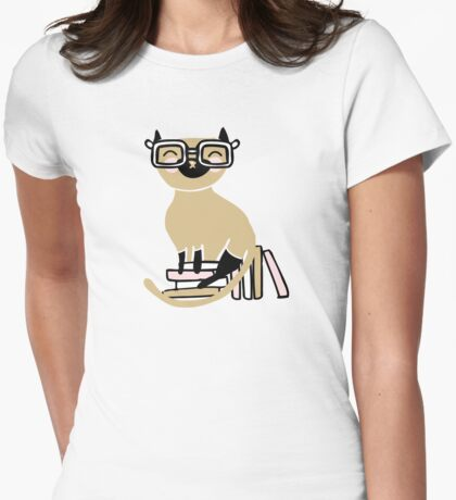 Smart Siamese T-Shirt