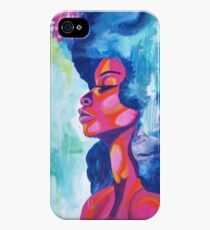 Magical iPhone 4s/4 Case