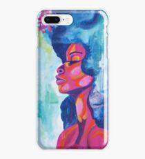 Magical iPhone 8 Plus Case