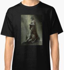Skyrim - Legend Classic T-Shirt