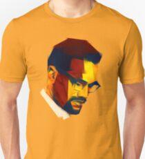 The X T-Shirt