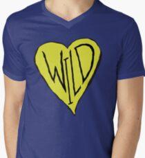 Wild Heart: Oregon Coast T-Shirt