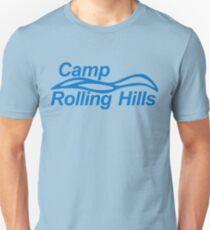 Sleepaway Camp 2 - Camp Rolling Hills Unisex T-Shirt