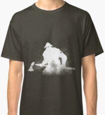 Raider For honor  Classic T-Shirt
