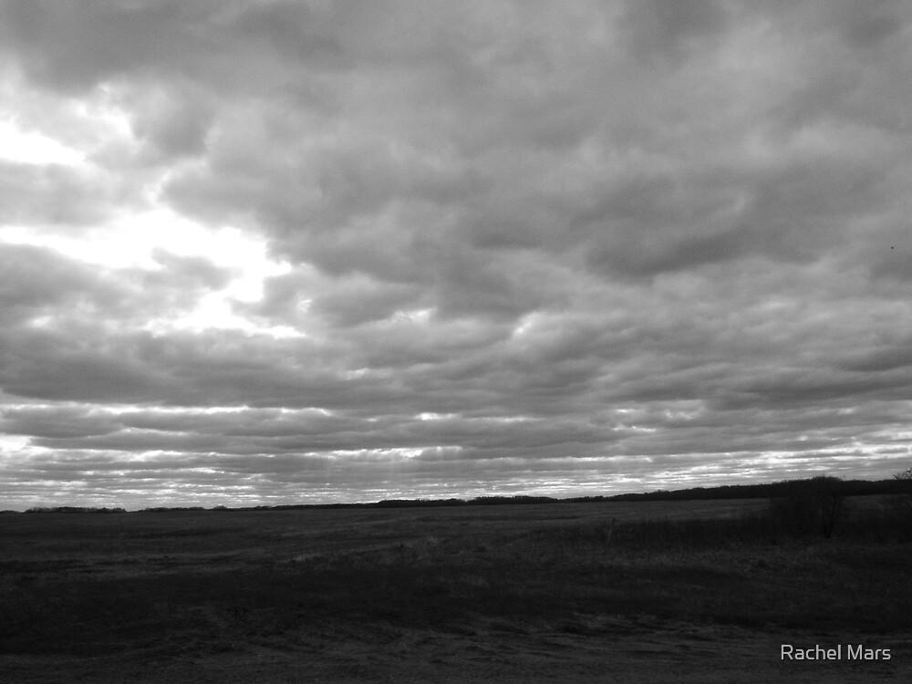 Storm by Rachel Mars