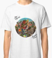 Bright future Classic T-Shirt