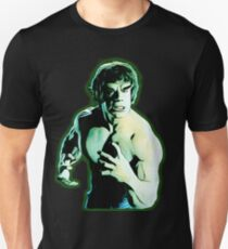 the Incredible Lou Unisex T-Shirt