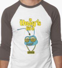 A Thug's Life T-Shirt