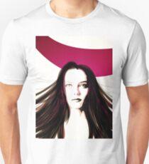 Drusilla T-Shirt