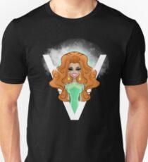 It's Me Valentina Unisex T-Shirt