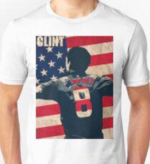 Dempsey T-Shirt