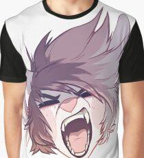 iScream Graphic T-Shirt