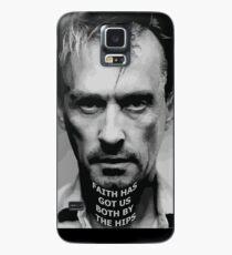 T bag - Prison Break Case/Skin for Samsung Galaxy