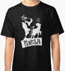 The Pharcyde Classic T-Shirt