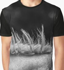 Untamed Graphic T-Shirt