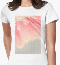 Pink Gerbera daisy T-Shirt