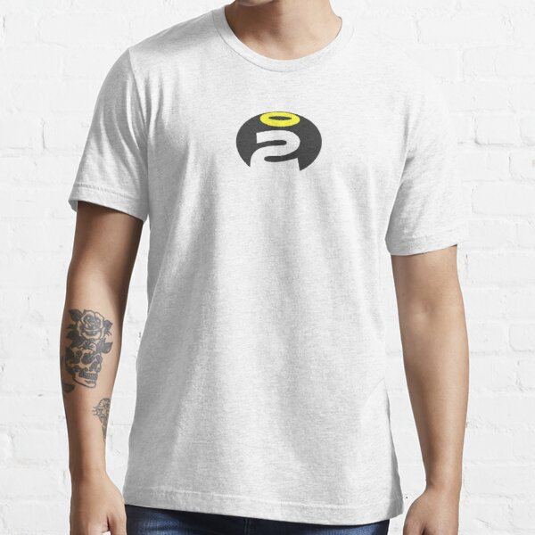 senate halo Essential T-Shirt